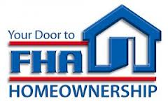 FHA Picture Logo