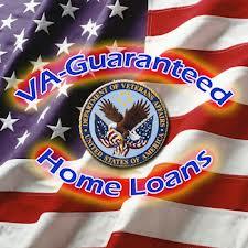VA Logo3