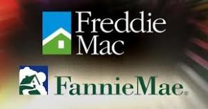 fannie freddie logo